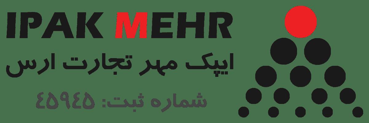 ایپک مهر